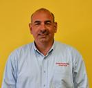 Michael Maurizi